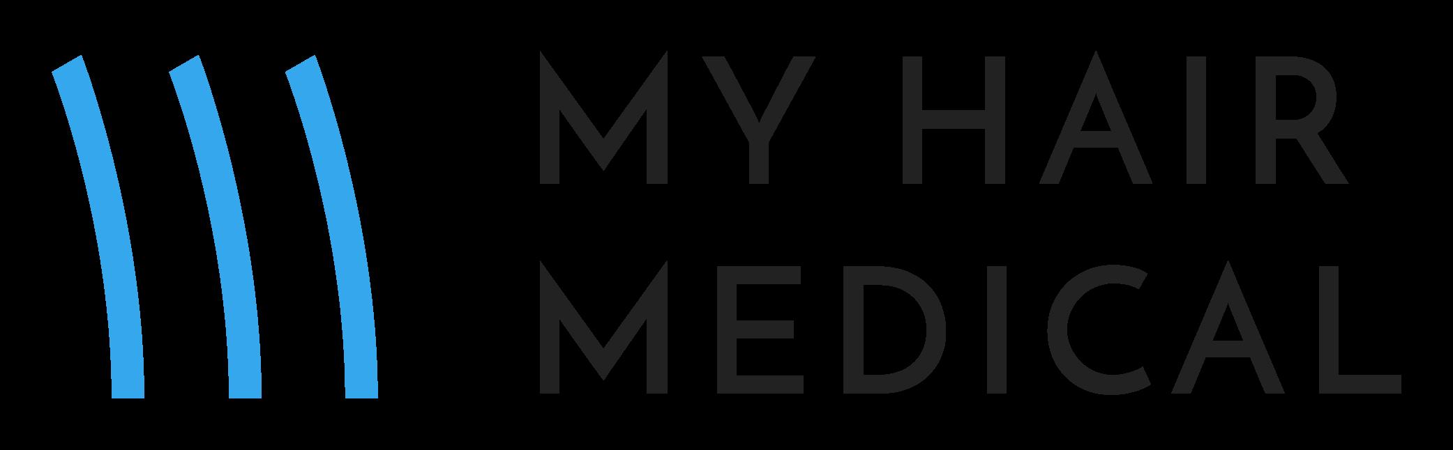 myhairmedical
